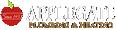 Applegate Plumbing Logo