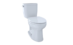 toto toilet applegate plumbing & heating
